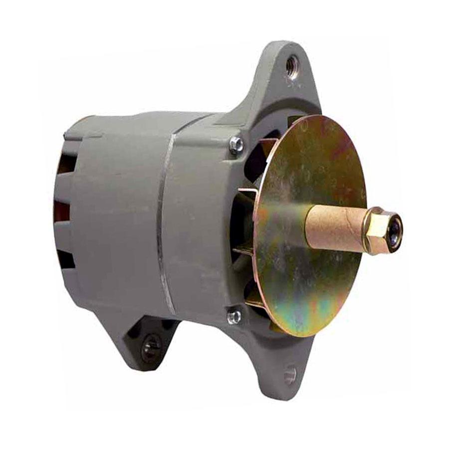 Massey Ferguson Alternator : Massey ferguson alternator v