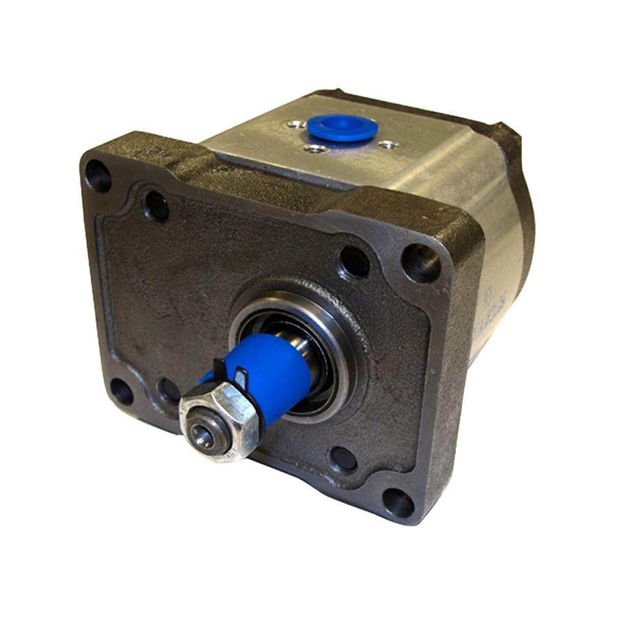 Massey-Ferguson Power Steering Pump RH