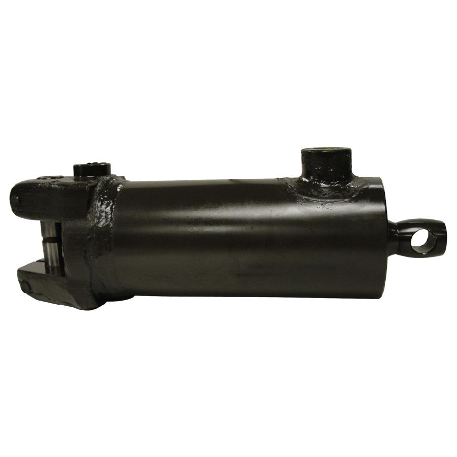 Massey Ferguson Gc2310 Parts : Massey ferguson power steering cylinder