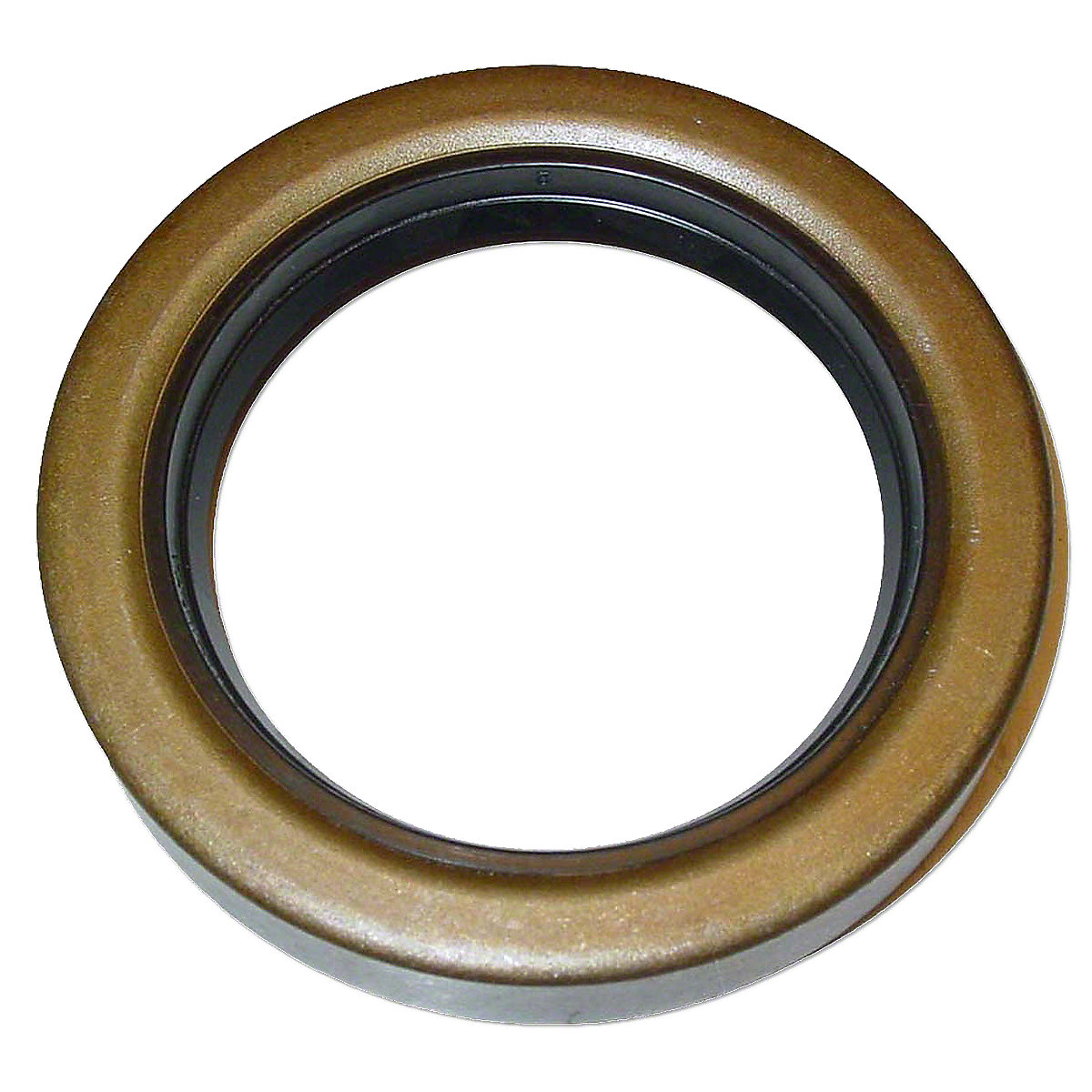Rear inner axle oil seal for massey ferguson tea20 85 to30 replaces