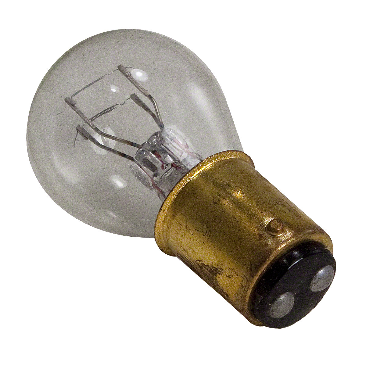 Massey Ferguson Light Bulb : Abc volt light bulb for massey ferguson te