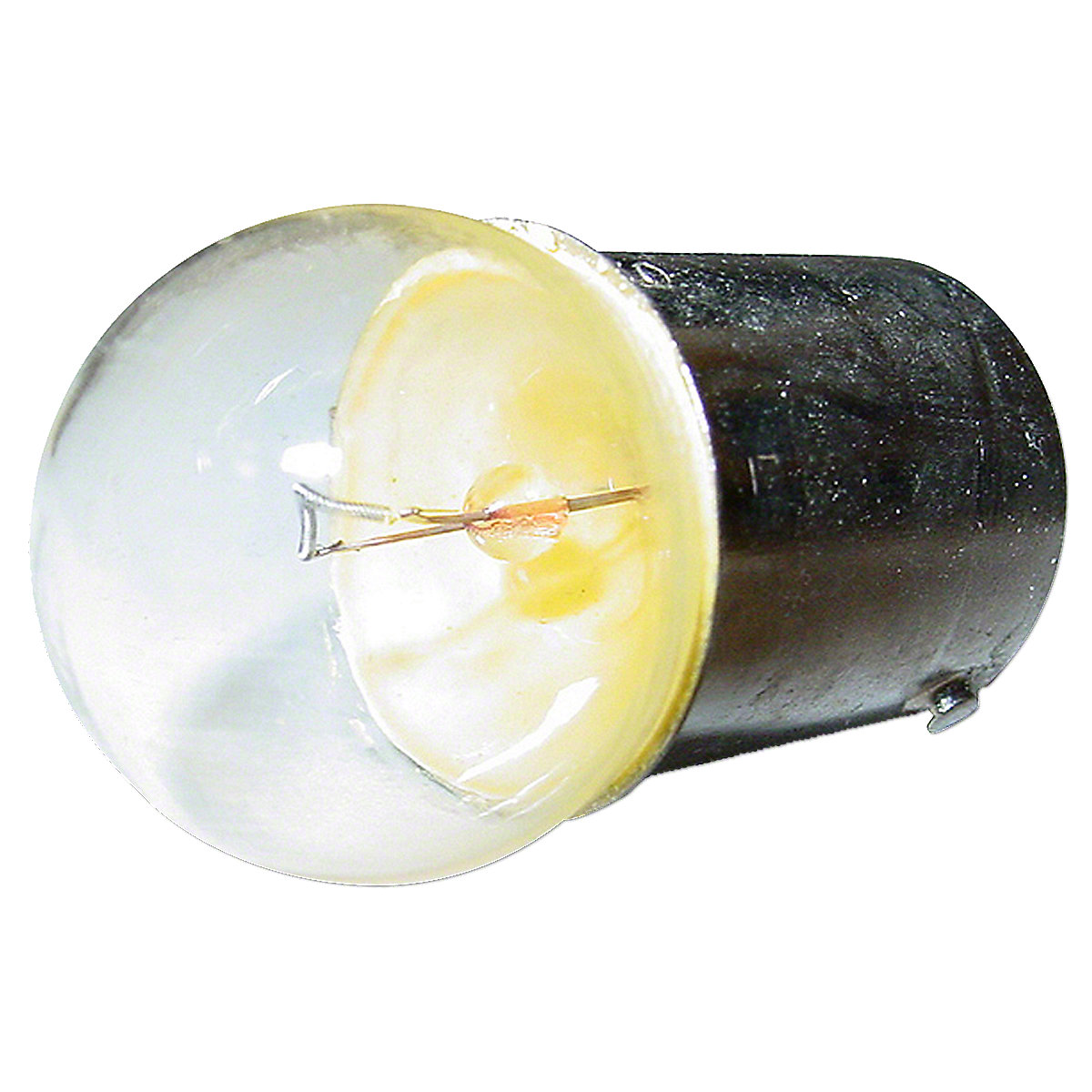 Massey Ferguson Light Bulb : Abc volt dash light bulb for massey ferguson