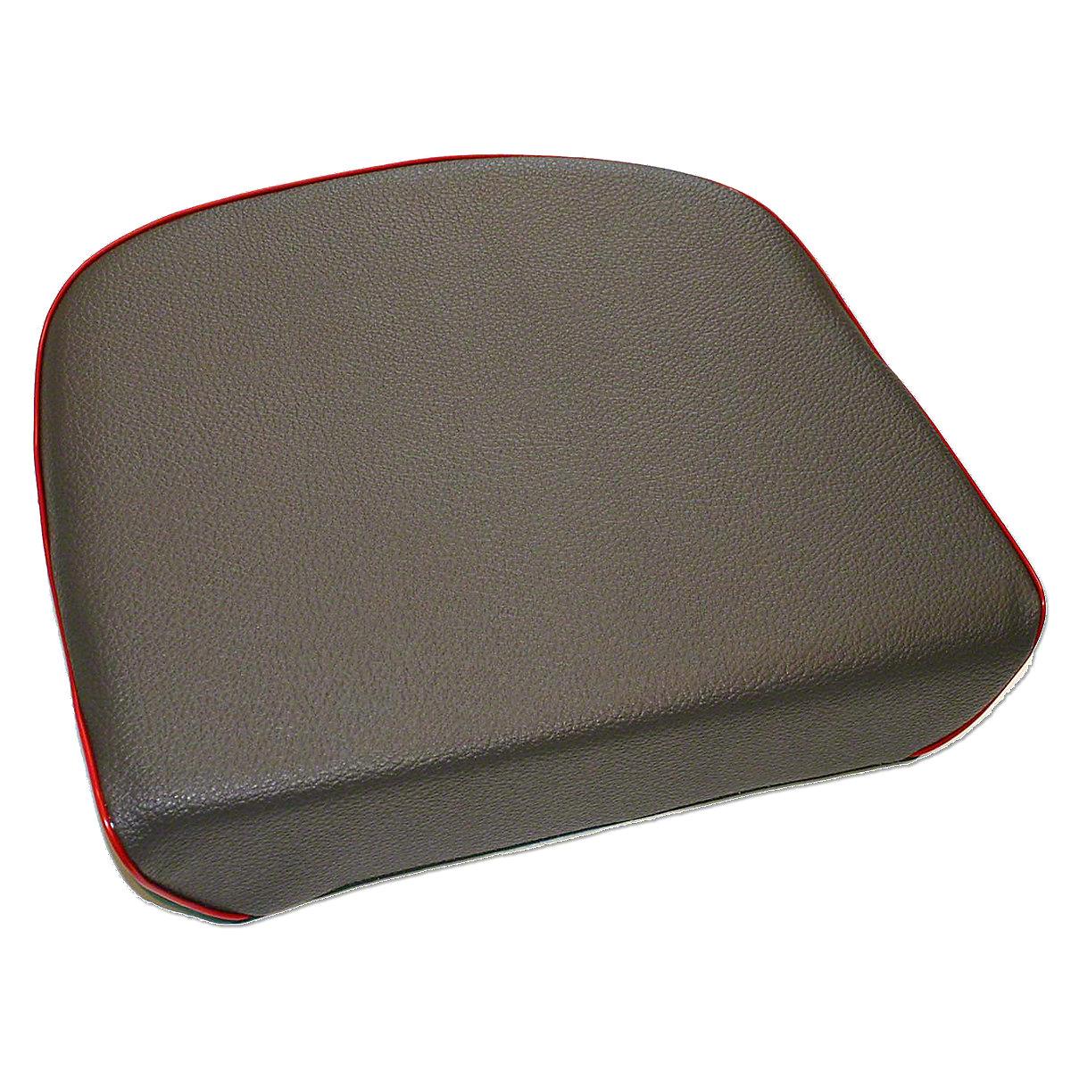 Massey 135 Seat : Mfs bottom seat cover for massey ferguson to