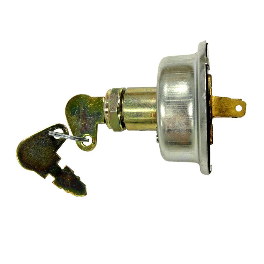 Massey Ferguson 135 Ignition Switch : Massey ferguson ignition switch
