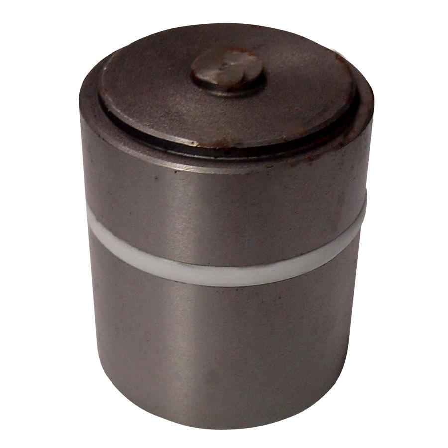 Massey-Ferguson Hydraulic Piston With Ring Outside Diameter 3 3/8 (85.725mm).