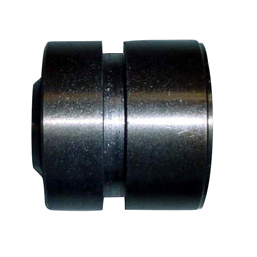 Massey-Ferguson Lift Cylinder Piston  2 1/2 Single Groove Hydraulic Piston.