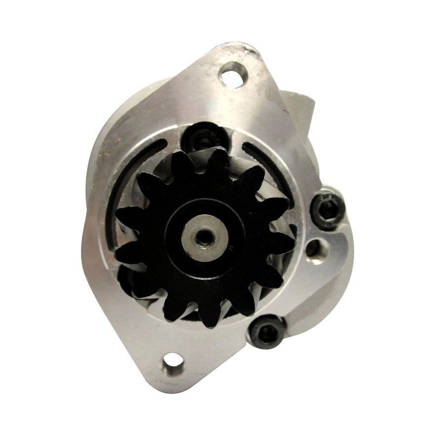 Massey-Ferguson Power Steering Pump 1450 PSI