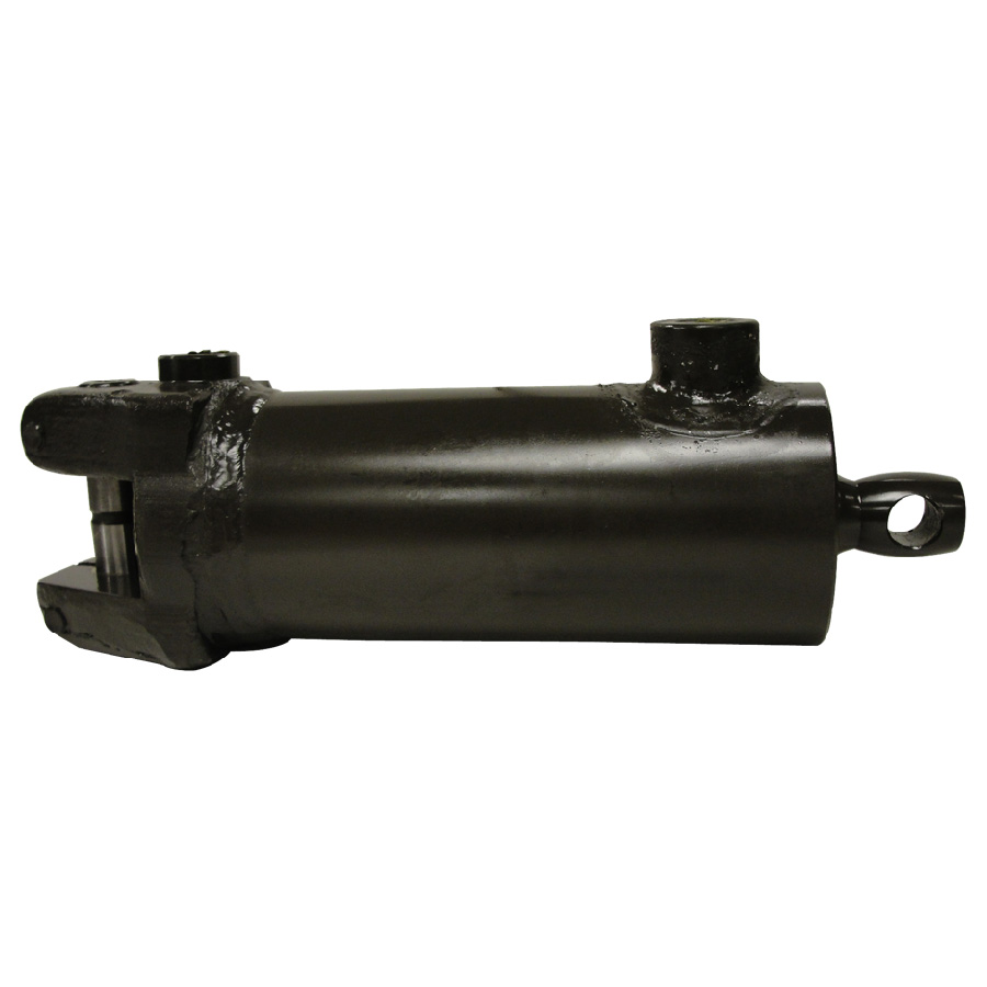 Massey-Ferguson Power Steering Cylinder