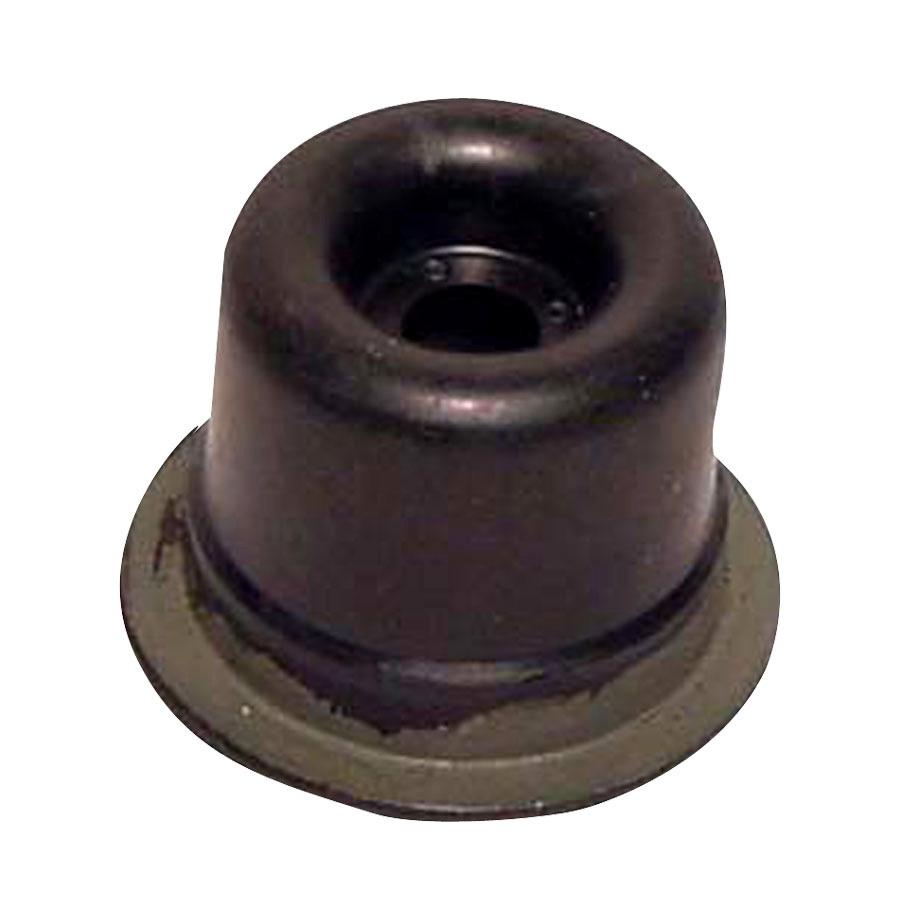 Massey-Ferguson Brake Rod Seal Ozone Resistant Material