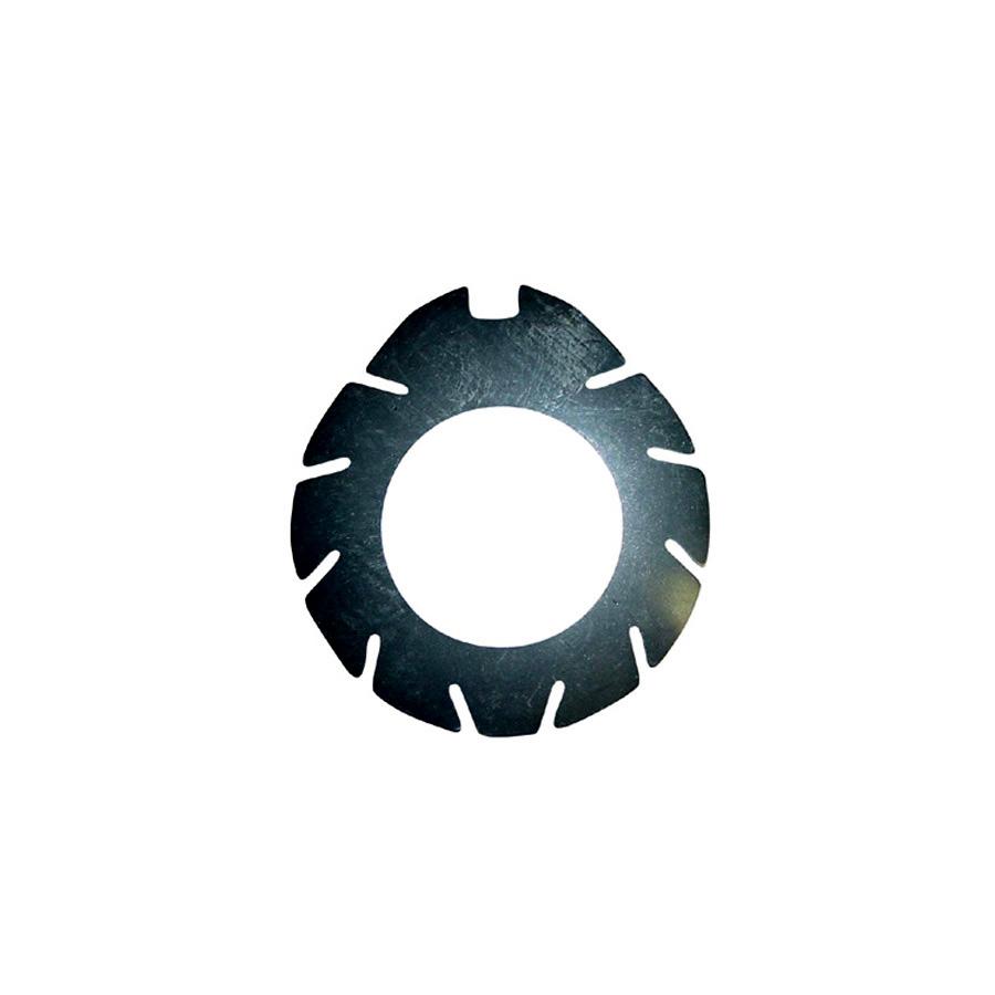 Massey-Ferguson Brake Disc Intermediate Disc