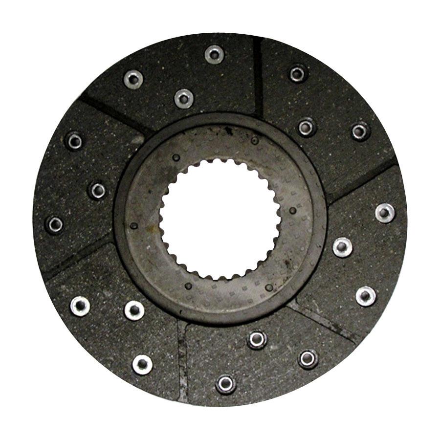 Massey-Ferguson Brake Disc Brake Disc