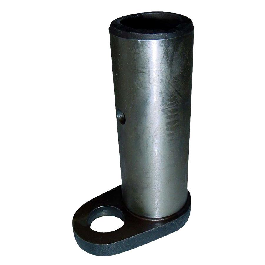 Massey-Ferguson Axle Pin