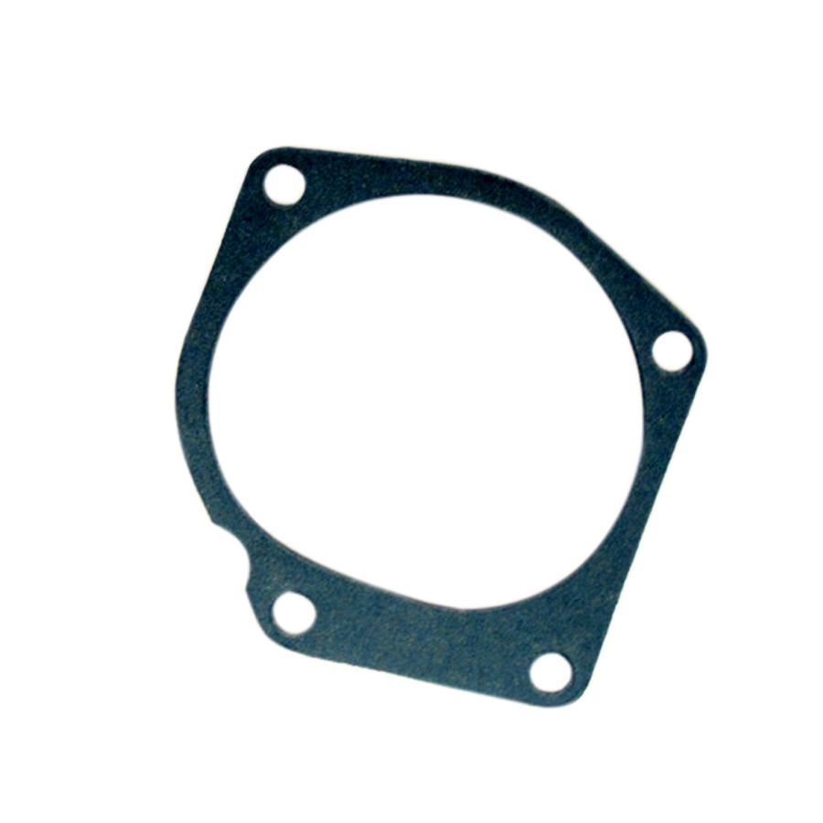 Massey-Ferguson Water Pump Gasket Gasket For 3641250M91 Water Pump Backplate And Others.