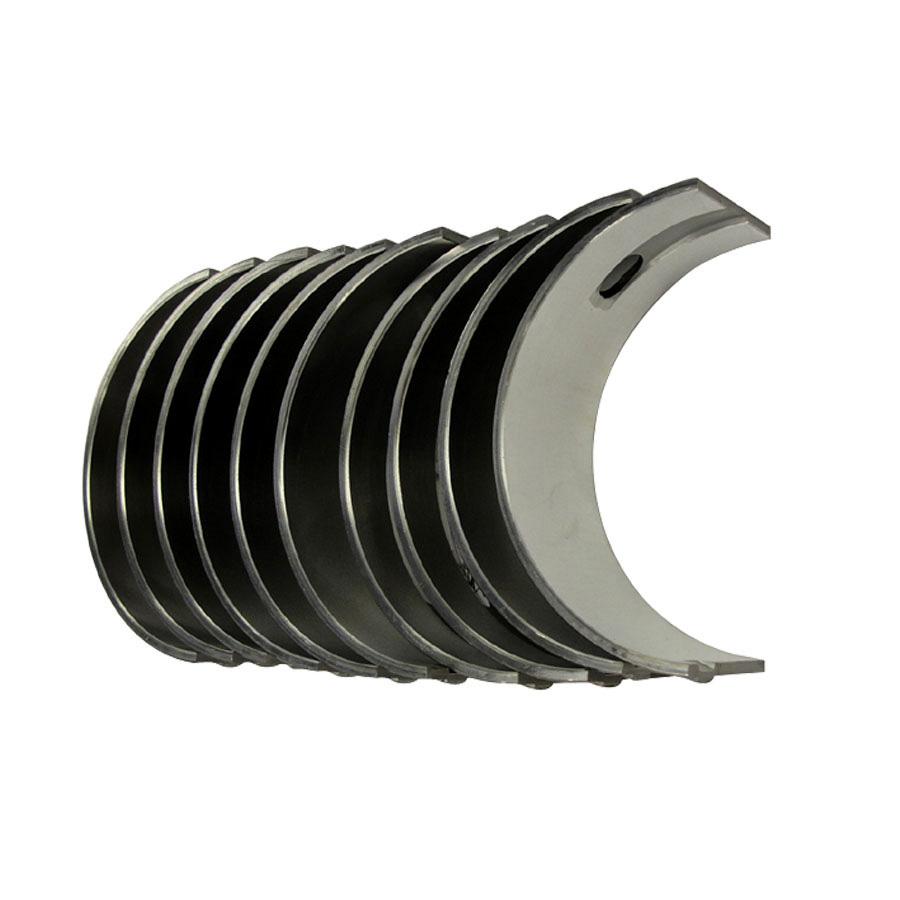 Massey-Ferguson Main Bearings (0.020) 0.020 Oversize Main Bearings For Diesel Applications.