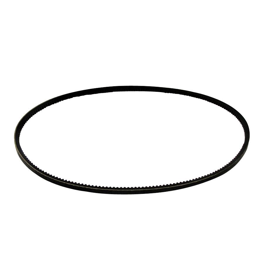 Massey-Ferguson Belt Fan Belt