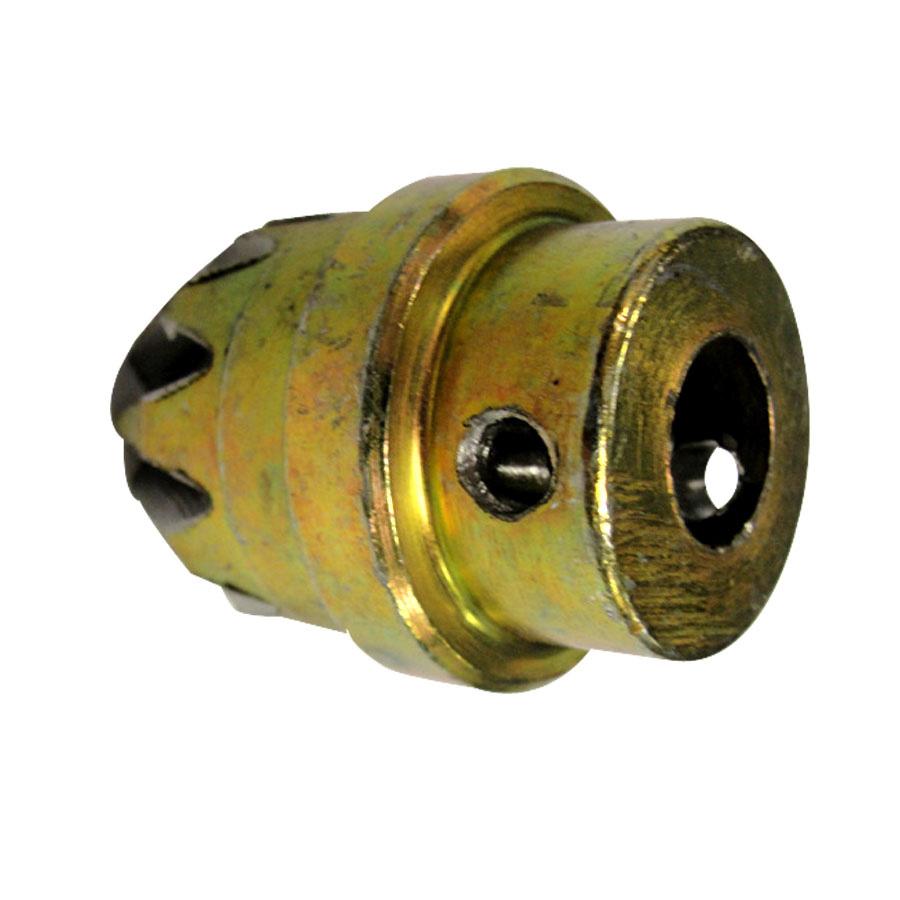 Massey-Ferguson Leveling Box Pinion Gear Leveling Box Pinion Gear For Diesel And Gas Applications.