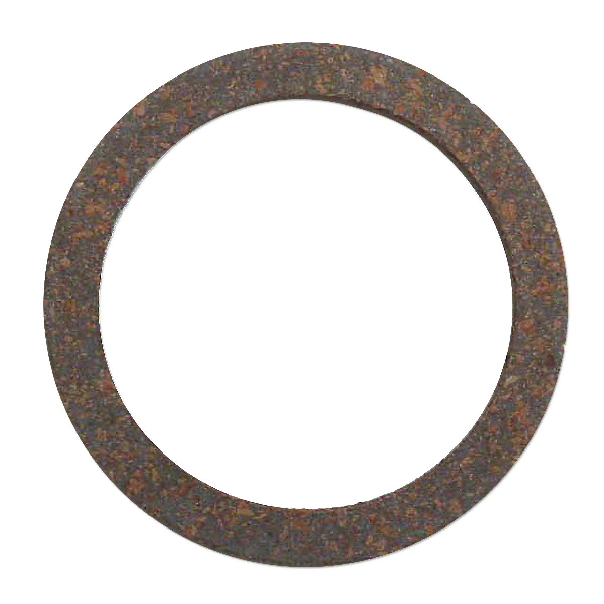 Sediment Bowl Gasket For Massey Ferguson: TO35, 40, TE20, TO20, TO30, TO35, 50, 35, 65, 88, 85, Massey Harris: Pacer 16, Pony, 50.