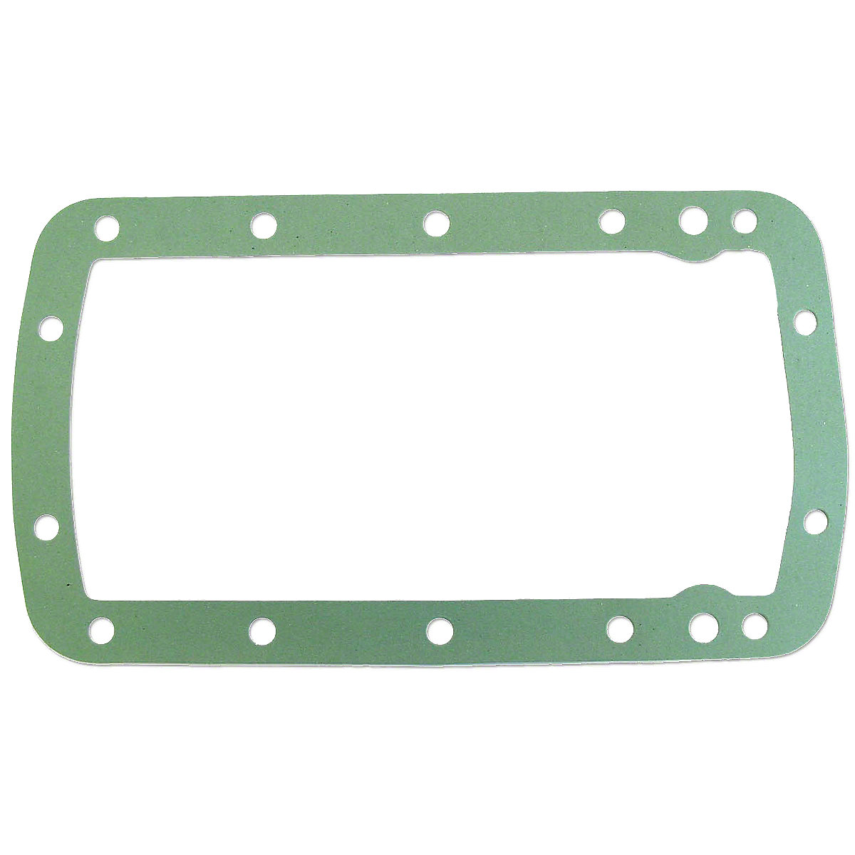Hydraulic Lift Cover Gasket For Massey Ferguson: TE20, TEA20, TO20, TO30.