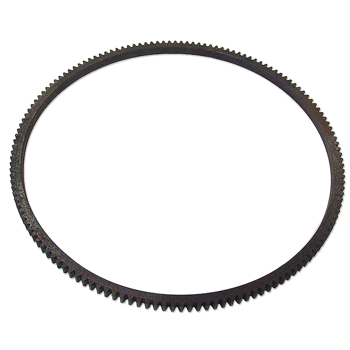 Flywheel Ring Gear For Massey Ferguson: TO35, TE20, TO20, TO30, 40, 50, Massey Harris: 50.