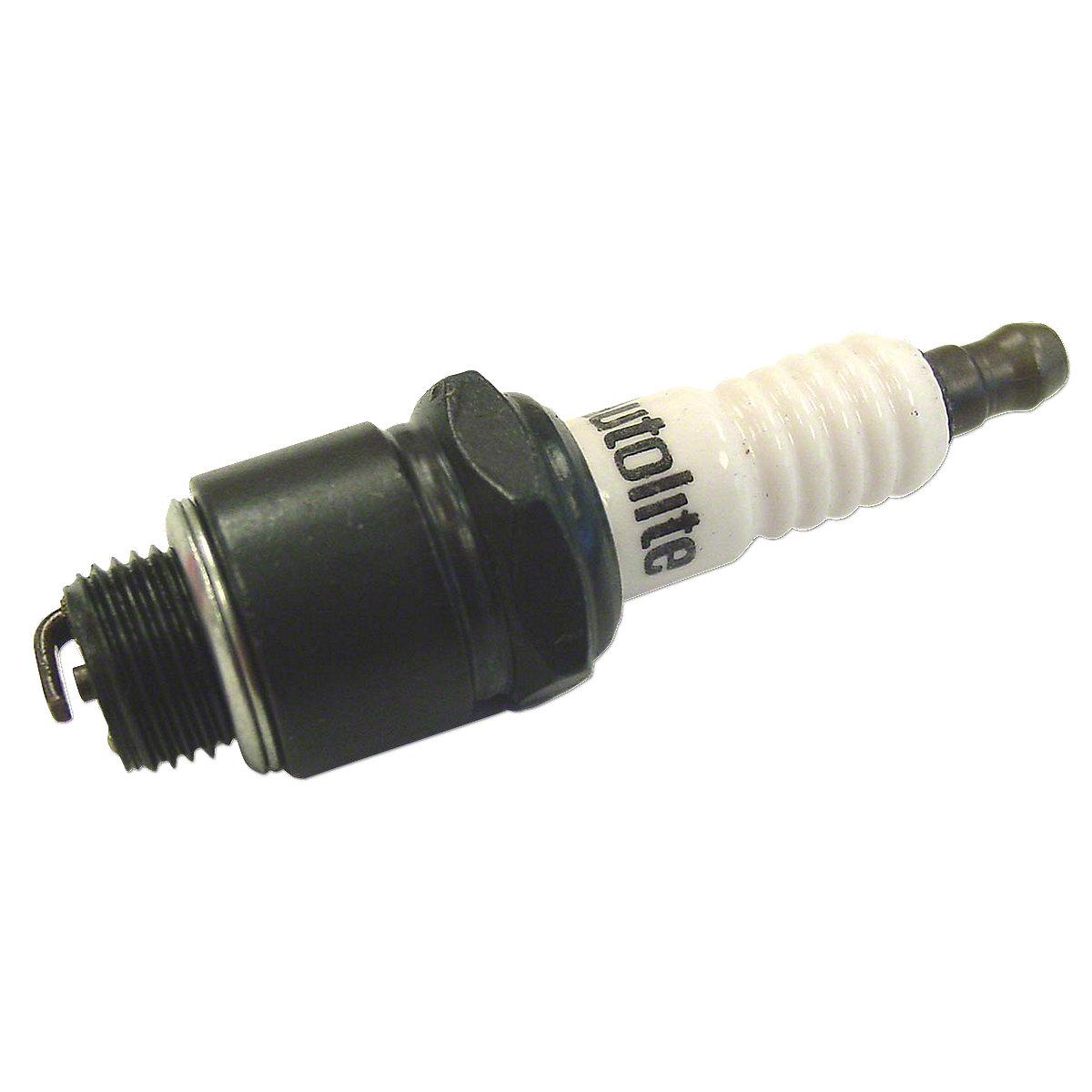 Spark Plug For Massey Ferguson: 135, 150, 165, 175, 180, 255, 265.