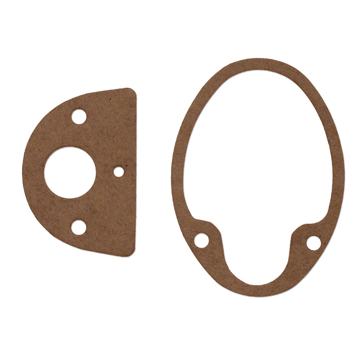 Tachometer Drive Gasket Kit For Massey Ferguson: TO20, TO30, 40, TO35, 135, 150, 165, 175, 180, 30, 35, 65, 85, 88, 97, Super 90, Massey Harris: 50.