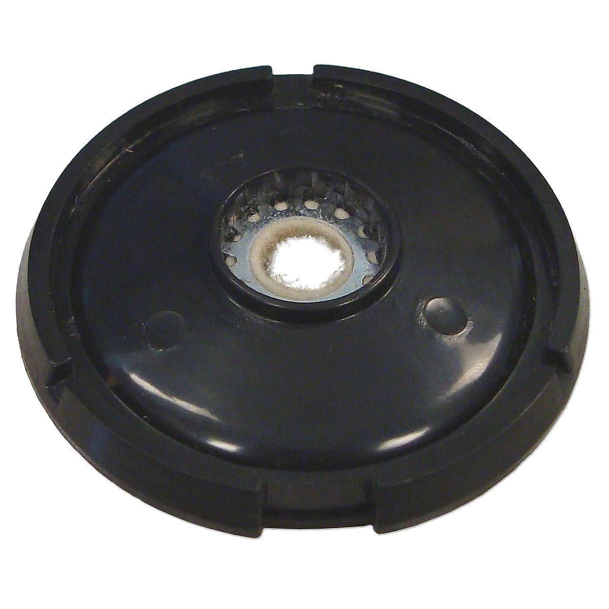 Distributor Dust Cover With Felt Washer For Massey Harris: 50.