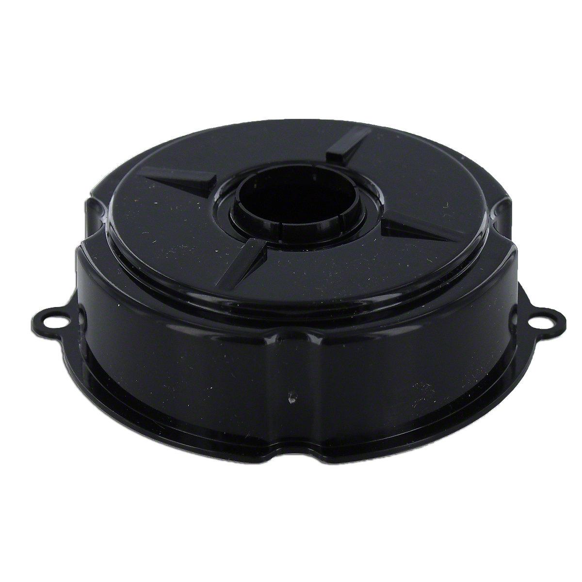 Delco Distributor Dust Cover For Massey Ferguson: 1100, 135, 150, 165, 175, 180, 255, 265.