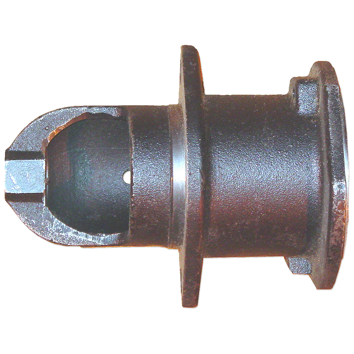 Starter Nosecone For Massey Ferguson: 40, TO30, TO35, 50, 35, 50, 65, Massey Harris: 50.