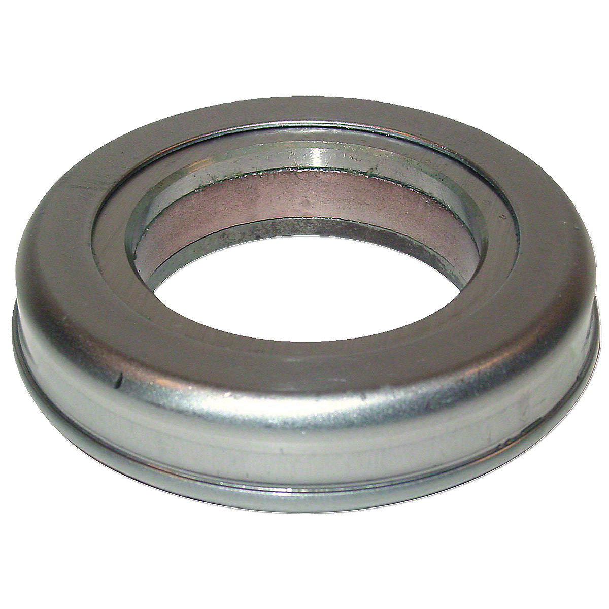 Clutch Throw Out Bearing For Massey Ferguson: TE20, TEA20, TO20, 303, Massey Harris: 101 Sr, 102 Sr, 44, 44-6, 444, 44 Special, 55, 555.