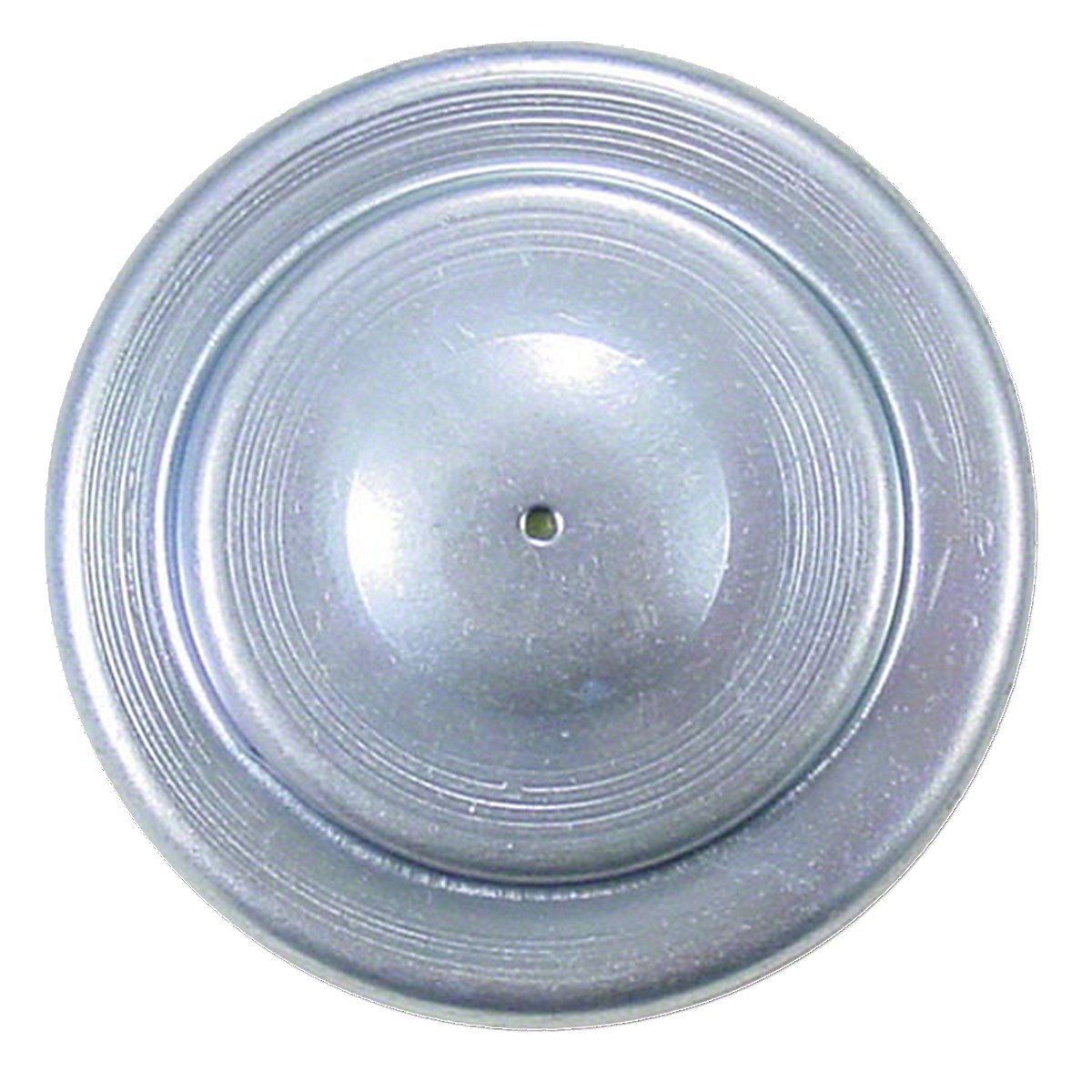 Oil Cap For Massey Ferguson: 35, 50, 85, 88, 40, TE20, TO20, TO30, TO35, Massey Harris: 50.