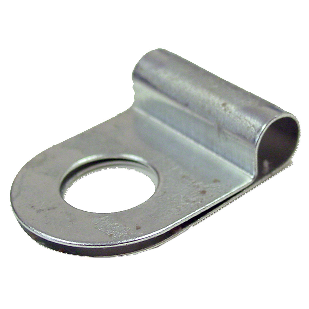 Wiring Clip For Massey Ferguson: TE20, TO20, TO30, 202, 203, 204, 205, 65, 40, 35, 50.