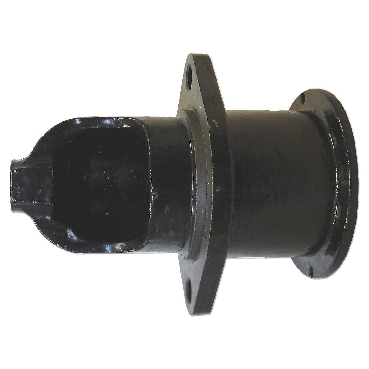 Starter Nosecone For Massey Ferguson: TO20, TO30, TO35.