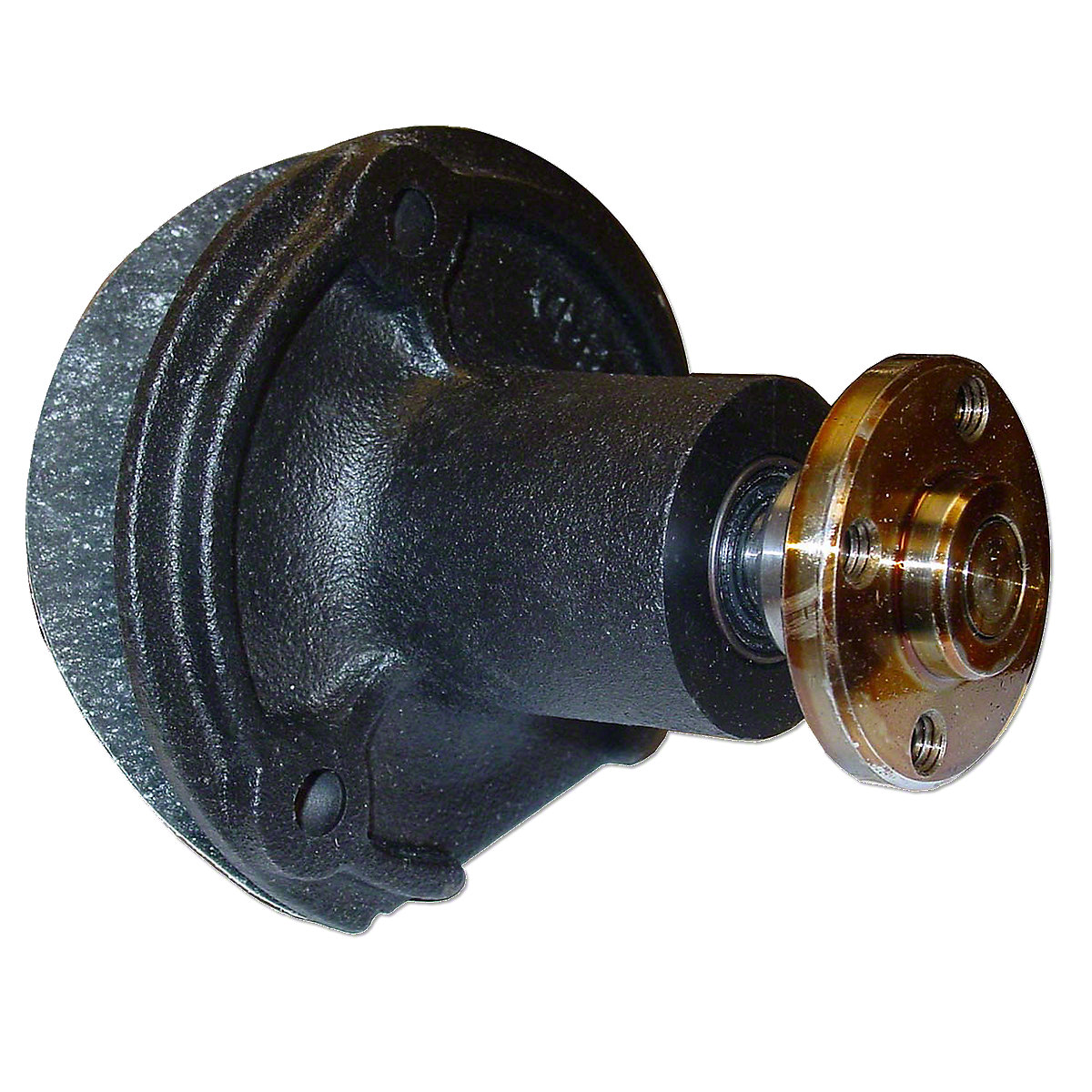 Water Pump For Massey Ferguson: TE20, TO20, TO30.