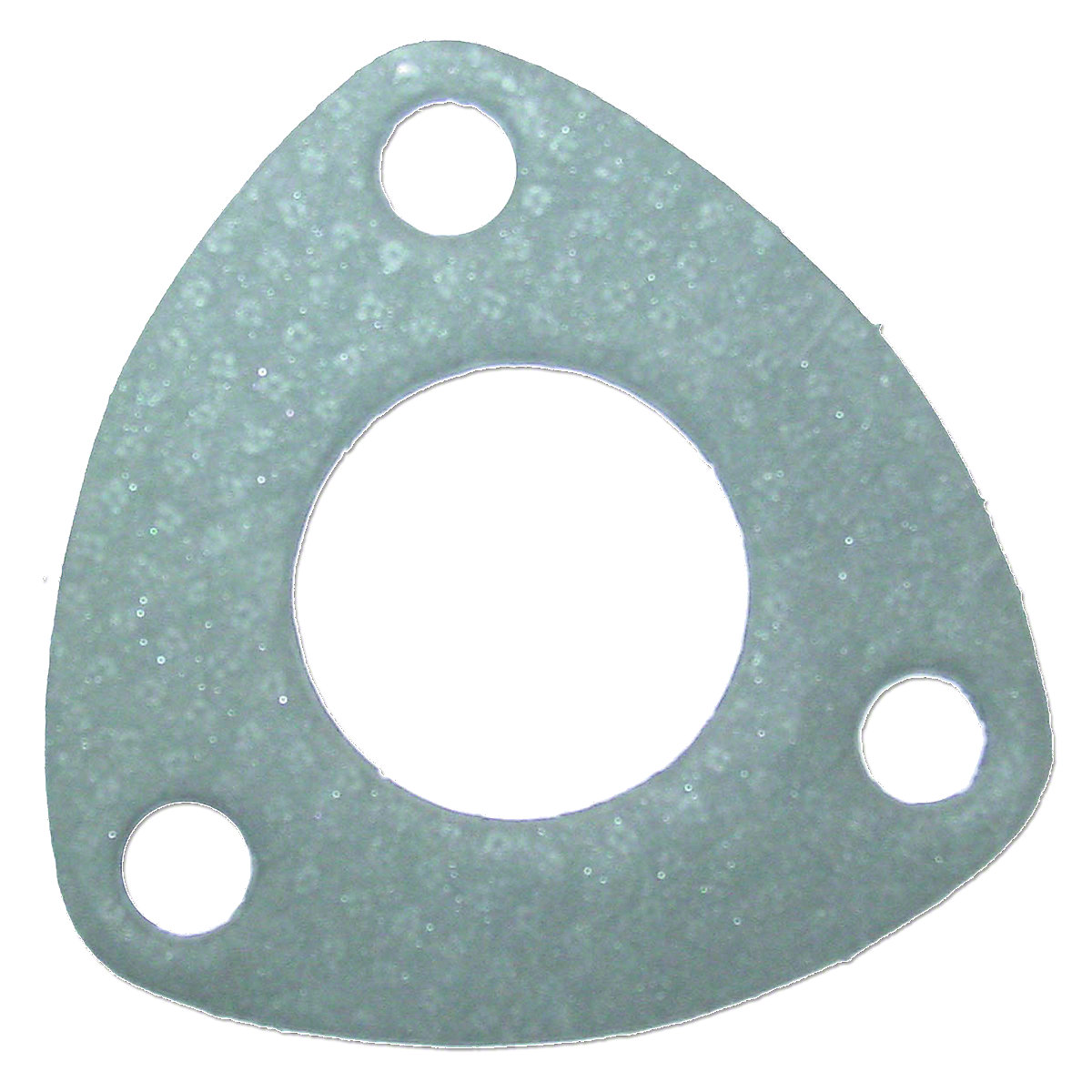 Exhaust Pre-Muffler Elbow Gasket For: 20, 35, 135, 202, 203, 204, 205, 2135, z-134, z-145, FE35, TO35.