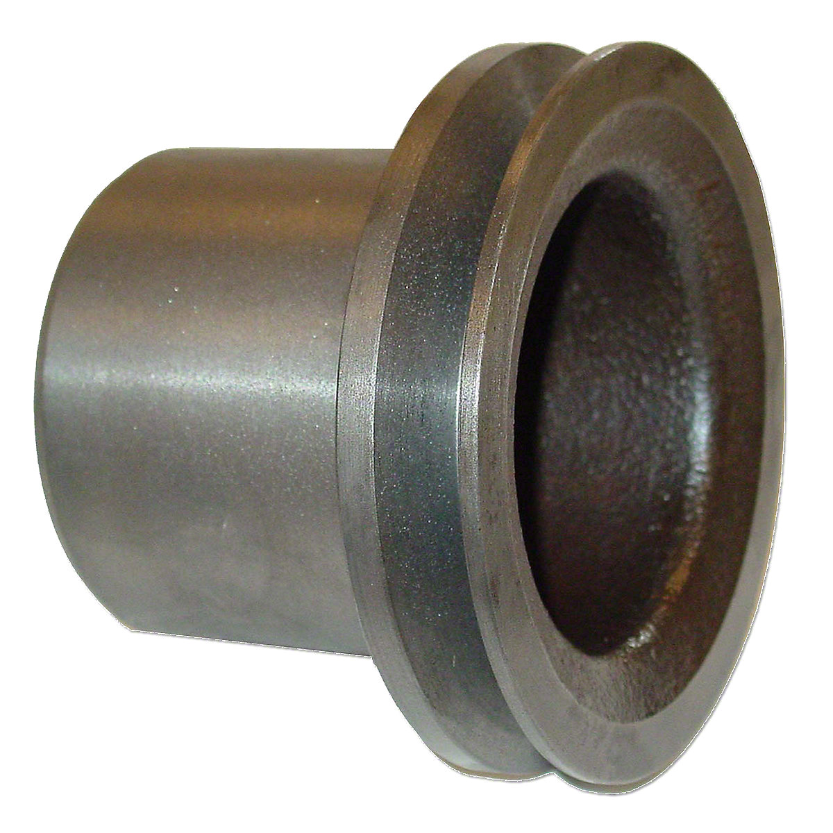 Water Pump Pulley For Massey Ferguson: 50, 65, 150, 40.