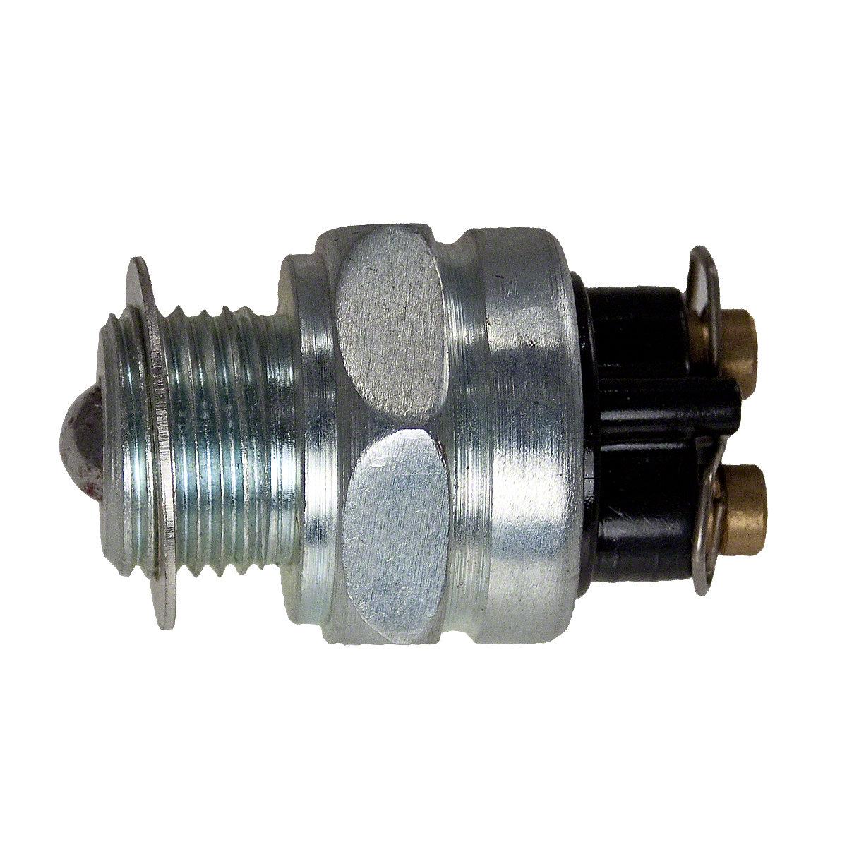 Mfs1489 Neutral Safety Switch For Massey Ferguson 40