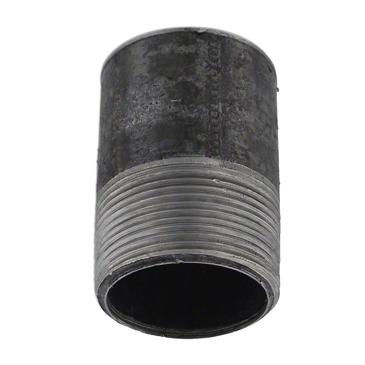 Exhaust Pipe For Massey Harris: Colt, 101jr, 20, 22, 30, 81.