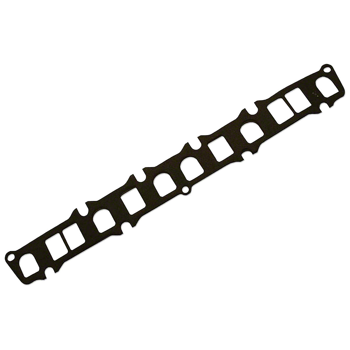Manifold Gasket For Massey Harris: F226, F245, 101Sr, 44.
