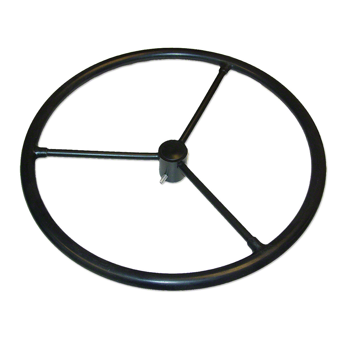 Massey ferguson parts steering wheel for massey harris colt 21 mustang 23 101 101 jr sciox Choice Image