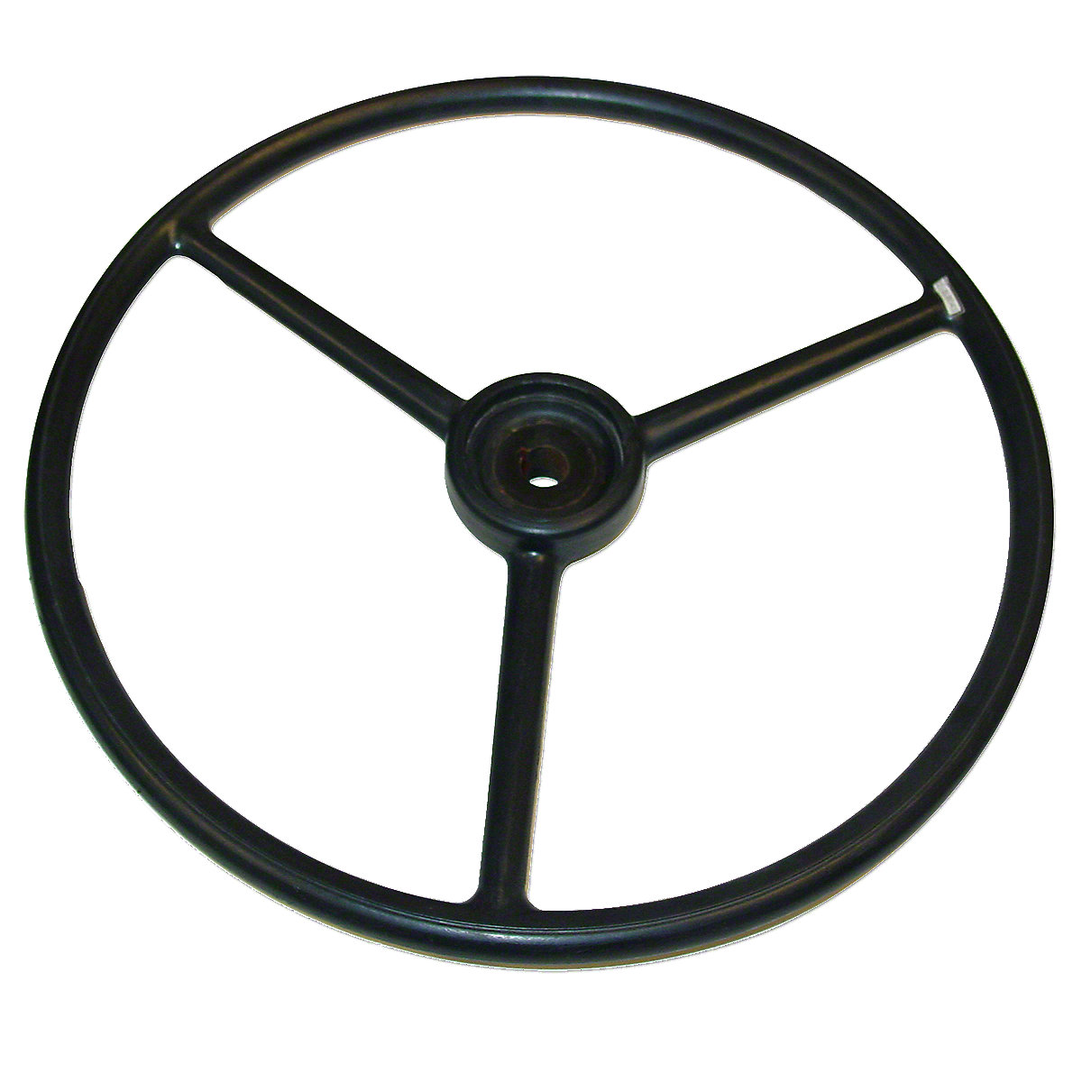 Steering Wheel For Massey Ferguson Tractors.