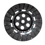 "Drive disc, 11"", 10 spline w/1-1/8"" hub, fiber material. Part Reference Numbers: 516068M91;516068M92;516068M93 Fits Models: 135; 150; 165; 175; 175 UK; 178 UK; 180; 20 INDUST/CONST; 20C INDUST/CONST; 2135 INDUST/CONST; 230; 235 INDUST/CONST; 245; 255; 265; 30; 3165 INDUST/CONST; 35; 50 LOADER; 65; 97; TO35"